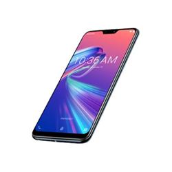 Smartphone Asus - ZenFone Max Pro M2 (ZB631KL) Blu 128 GB Dual Sim Fotocamera 12 MP