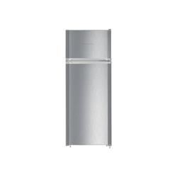 Frigorifero LIEBHERR - Ctel 2531 - frigorifero/congelatore - freezer superiore 991737851