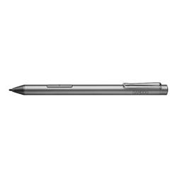 Pennino Wacom - Bamboo ink - stilo - bluetooth - grigio cs323ag0b
