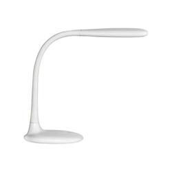 Lampada Lucy lampada da tavolo led 3200/4500/5200 k bianco 400093614