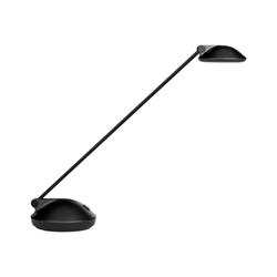 Lampada Unilux - Joker 2.0 - lampada da tavolo - led 400064432