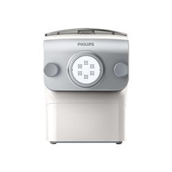 Macchina per la pasta Philips - Pasta Maker HR2375/05