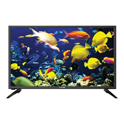 """TV LED DIGIQUEST - DGQ32169 32 """" HD Ready Flat"""