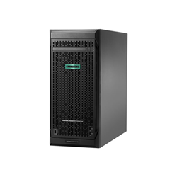 Server Hewlett Packard Enterprise - Hpe proliant ml110 gen10 performance - tower p10813-421
