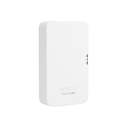 Router Hewlett Packard Enterprise - Hpe aruba instant on ap11d (rw) - wireless access point r3j26a
