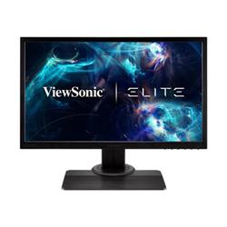 Image of Monitor LED Elite gaming - monitor a led - full hd (1080p) - 24'' xg240r