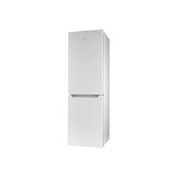 Frigorifero Indesit - XIT8 T2E W Combinato Classe A++ 59.5 cm No Frost Bianco