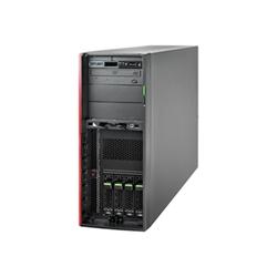 Server Fujitsu - Mk_000000118961 lkn:t2555s0002it