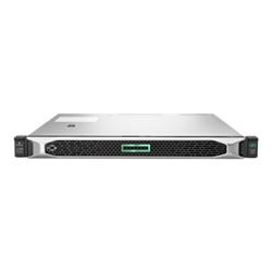 Server Hewlett Packard Enterprise - Hpe proliant dl160 gen10 base - montabile in rack 878970-b21
