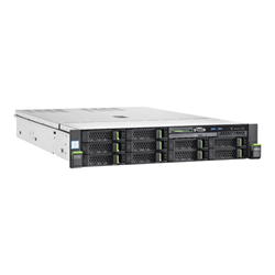 Server Fujitsu - Primergy rx2540 m5 - montabile in rack vfy:r2545sc060in