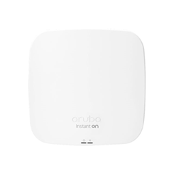 Router Hewlett Packard Enterprise - Hpe aruba instant on ap15 (rw) - wireless access point r2x06a