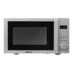 Forno a microonde Medion - MD 18689 Con grill 23 Litri 800 W