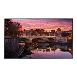"Monitor LFD Samsung - Qb43r qbr series - 43"" display led - 4k lh43qbrebgcxen"