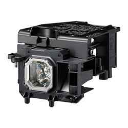 Nec - Np43lp - lampada proiettore 100014467