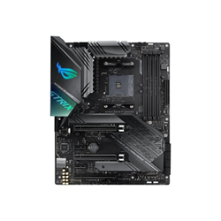 Motherboard Rog strix x570 f gaming scheda madre atx socket am4 90mb1160 m0eay0