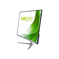 "Monitor LED Hannspree - Hanns.g - hs series - monitor a led - full hd (1080p) - 23.8"" hs245hfb"