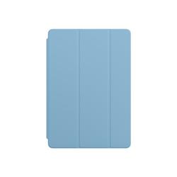 Cover SMARTCOVER10.5-INCH IPADCORNFLOW