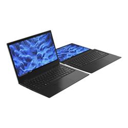 "Notebook Lenovo - 14w - 14"" - a6 9220c - 4 gb ram - 128 gb emmc - italiana 81mq000dix"