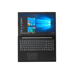 "Notebook Lenovo - V145-15ast - 15.6"" - a4 9125 - 4 gb ram - 256 gb ssd - italiana 81mt003rix"
