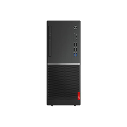 PC Desktop Lenovo - V530-15icb - tower - core i5 9400 2.9 ghz - 4 gb - 256 gb - italiana 10tv007nix
