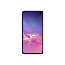 Smartphone Samsung - Galaxy S10e Nero 128 GB Dual Sim Fotocamera 12 MP