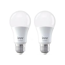 Lampadina LED Innr Lighting - SMART Comfort E27 806LM RB 278 T-2 ZigBee 2 pezzi
