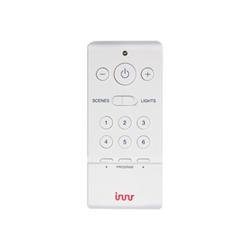 Telecomando Innr Lighting - SMART LIGHTING SYSTEM remote control