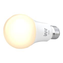 Lampadina LED Innr Lighting - Smart RB 265 E27 WHITE 806LM ZigBee