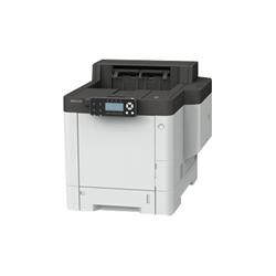 Stampante laser Ricoh - C600 - stampante - colore - laser 408302