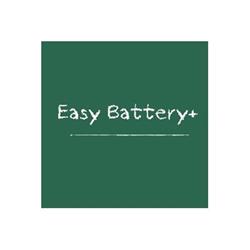 Batteria Eaton - Battery+ - batteria di ricambio eb009web