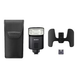 Sony - Hvl-f32m - flash ad innesto su contatto caldo hvlf32m.ce7