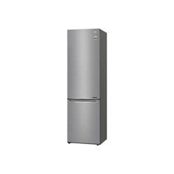 Frigorifero LG - GBB72PZEXN Combinato Classe A+++ 59.5 cm No Frost Acciaio