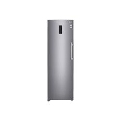 Image of Congelatore Congelatore - congelatore verticale - libera installazione gf5237pzjz1