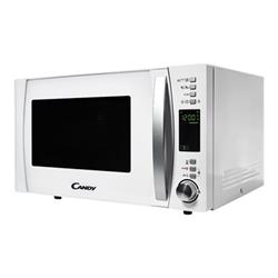 Forno a microonde Candy - CMXG 25DCW Con grill 25 Litri 900 W