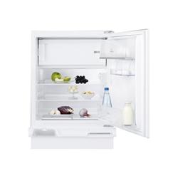 Frigorifero da incasso Electrolux - Serie 300 ern1200fow - frigorifero con scompartimento freezer 933030008