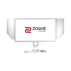Monitor LED BenQ - ZOWIE XL2546 DIVINA PINK