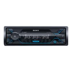 Autoradio Sony - Dsx-a510bd - auto - ricevitore multimediale digitale dsxa510kit.eur