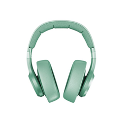 Image of Cuffie Clam Cuffie Bluetooth Over-Ear Misty Mint 3HP300MM