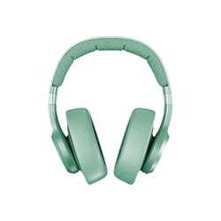 Cuffie Fresh 'n Rebel - Clam ANC con Active Noise Cancelling Misty Mint 3HP400MM