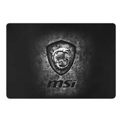 Tappetini per mouse MSI - Agility gd20 - tappetino per mouse j02-vxxxxx4-eb9