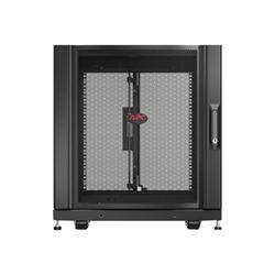 APC - Netshelter sx rack - 12u ar3103