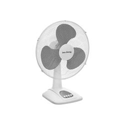 Ventilatore INNOLIVING - Inn-502 - ventilatore inn502