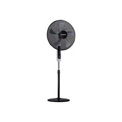 Ventilatore Termozeta - Airzeta XL