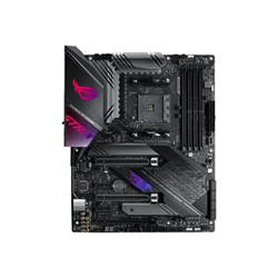 Motherboard Rog strix x570 e gaming scheda madre atx socket am4 90mb1150 m0eay0