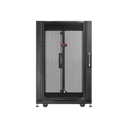 Batteria APC - Netshelter sx rack - 18u ar3006