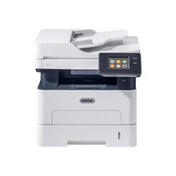 Multifunzione laser Xerox - B215V/DNI A4 B/N 30ppm Fronte/Retro