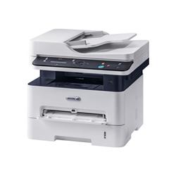Multifunzione laser Xerox - B205v/ni - stampante multifunzione - b/n b205v_ni