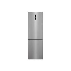 Frigorifero Electrolux - EN3885MOX Combinato Classe A++ 59.5 cm No Frost Acciaio inossidabile