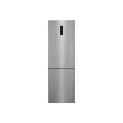 Frigorifero Electrolux - En3885pox - frigorifero/congelatore - freezer inferiore 925993253