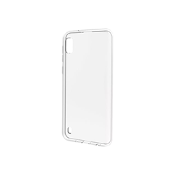 Cover Celly - TPU COVER GALAXY A10